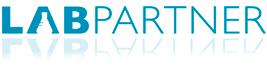 LABpartner er et mindre handelsfirma med over 22 års  erfaring indenfor salg og rådgivning af laboratorie- instrumenter. Se LABpartners webside.